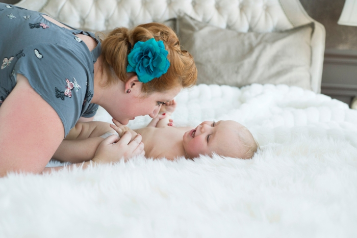 Dayton-Ohio-One-Year-Old-Studio-Session-by-Ashley-Lynn-Photography1075
