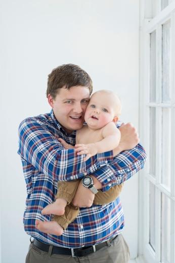 Dayton-Ohio-One-Year-Old-Studio-Session-by-Ashley-Lynn-Photography1078