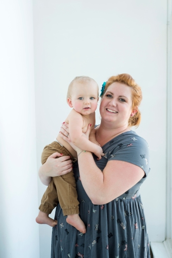 Dayton-Ohio-One-Year-Old-Studio-Session-by-Ashley-Lynn-Photography1083