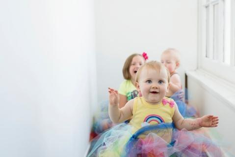 Dayton-Ohio-One-Year-Old-Studio-Session-by-Ashley-Lynn-Photography1084