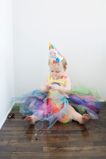 Dayton-Ohio-One-Year-Old-Studio-Session-by-Ashley-Lynn-Photography1090