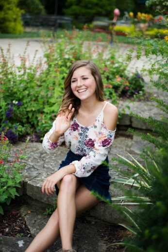 Dayton-Ohio-Senior-Session-by-Ashley-Lynn-Photography-1004