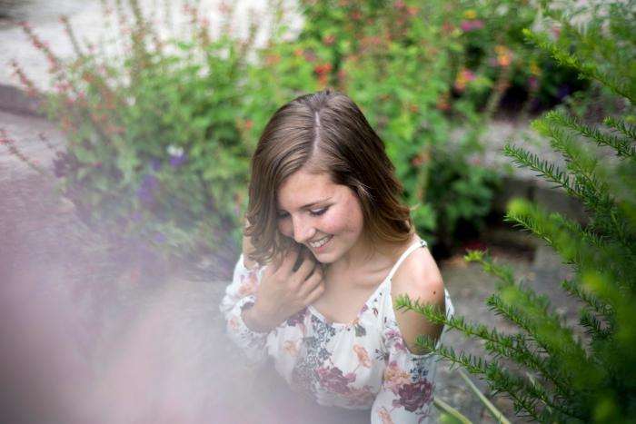 Dayton-Ohio-Senior-Session-by-Ashley-Lynn-Photography-1006