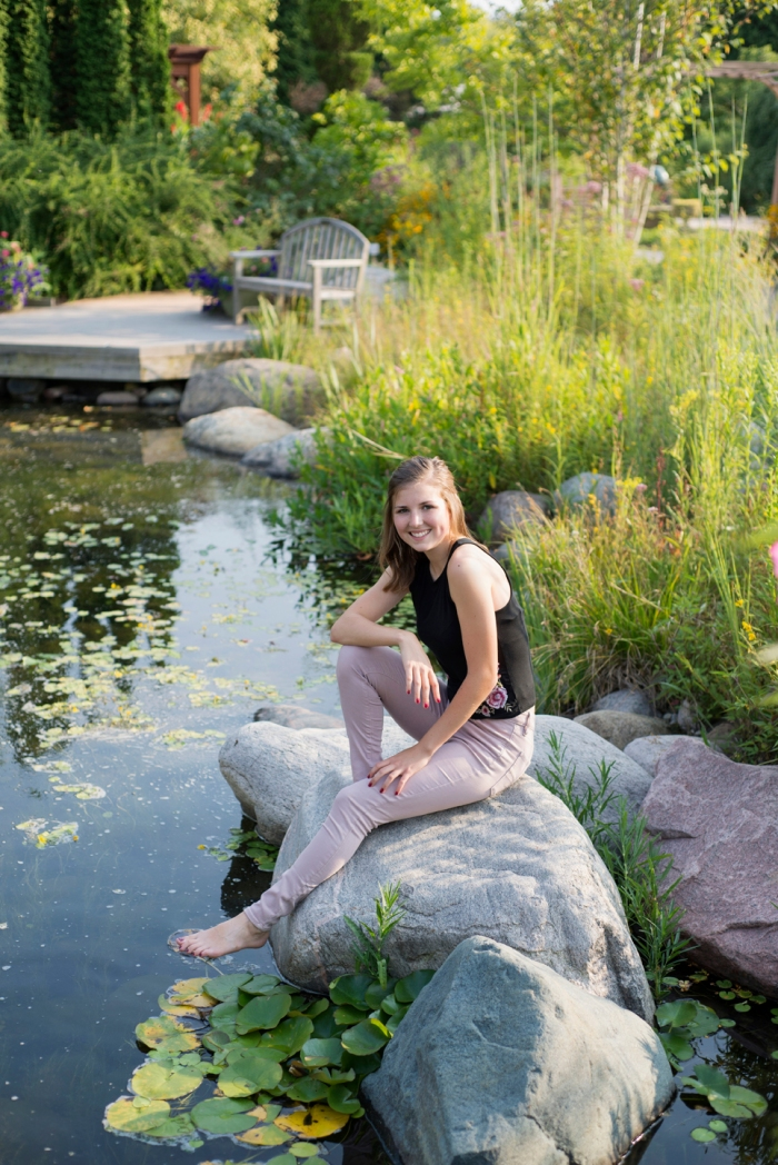 labrador city senior dating site Loveawakecom is free st john's senior women online dating site we offer the totally free matchmaking service for mature ladies in st john's, newfoundland and labrador.