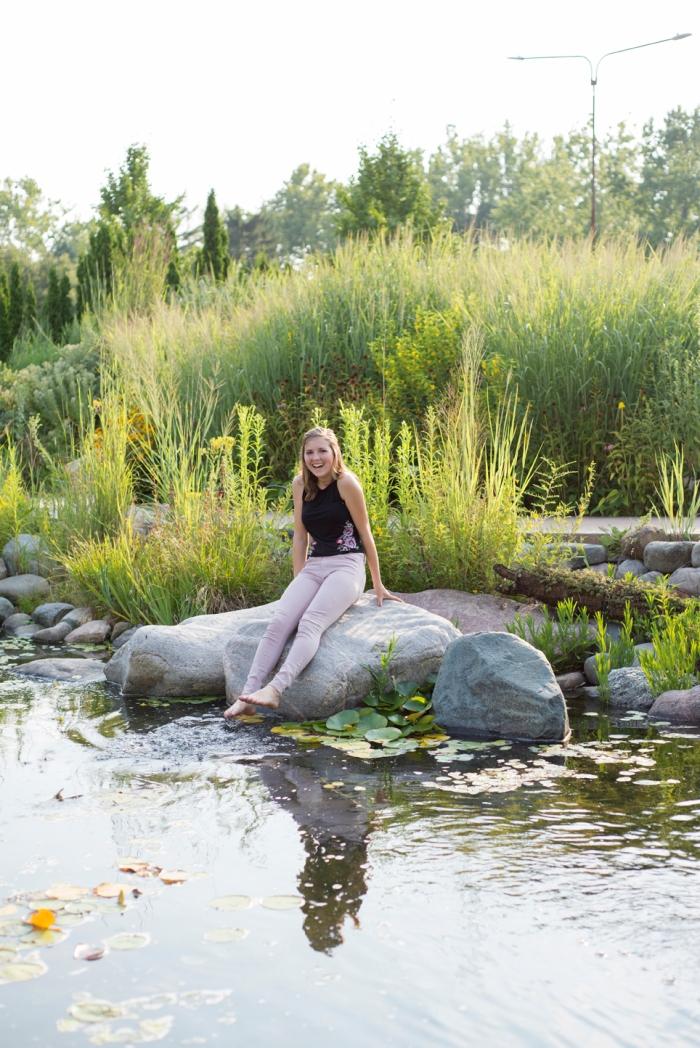 Dayton-Ohio-Senior-Session-by-Ashley-Lynn-Photography-1023