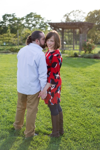 1001-Cox-Arboretum-Engagement-Session-by-Ashley-Lynn-Photography