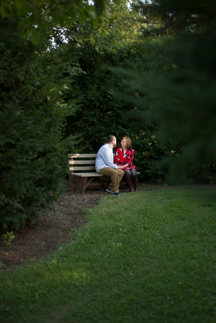 1003-Cox-Arboretum-Engagement-Session-by-Ashley-Lynn-Photography