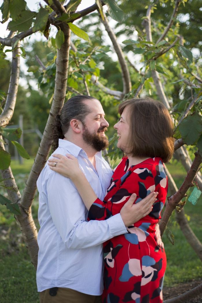 1004-Cox-Arboretum-Engagement-Session-by-Ashley-Lynn-Photography