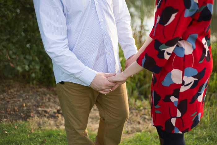 1006-Cox-Arboretum-Engagement-Session-by-Ashley-Lynn-Photography