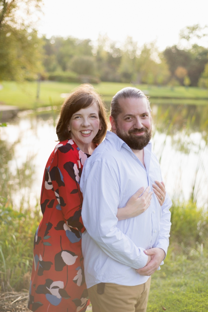 1007-Cox-Arboretum-Engagement-Session-by-Ashley-Lynn-Photography