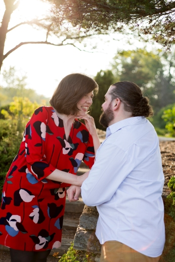 1012-Cox-Arboretum-Engagement-Session-by-Ashley-Lynn-Photography