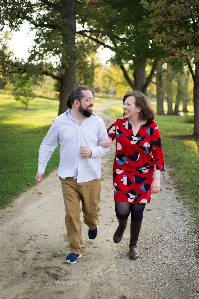 1015-Cox-Arboretum-Engagement-Session-by-Ashley-Lynn-Photography