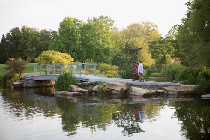 1022-Cox-Arboretum-Engagement-Session-by-Ashley-Lynn-Photography