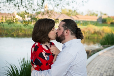 1026-Cox-Arboretum-Engagement-Session-by-Ashley-Lynn-Photography