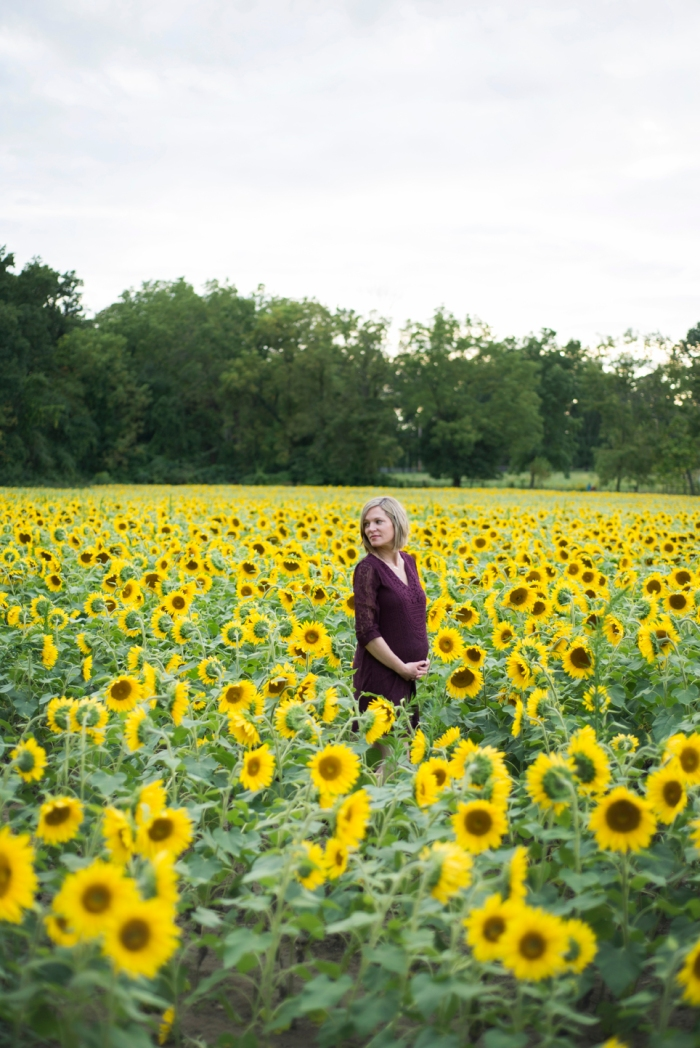 Family-Session-Sunflower-Field-by-Ashley-Lynn-Photography-1017