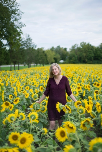 Family-Session-Sunflower-Field-by-Ashley-Lynn-Photography-1018