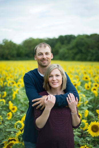 Family-Session-Sunflower-Field-by-Ashley-Lynn-Photography-1019