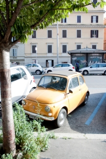 Rome-Italy-Vacation-by-Ashley-Lynn_Photography-01