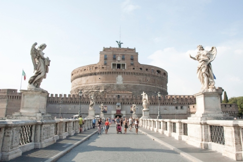 Rome-Italy-Vacation-by-Ashley-Lynn_Photography-03