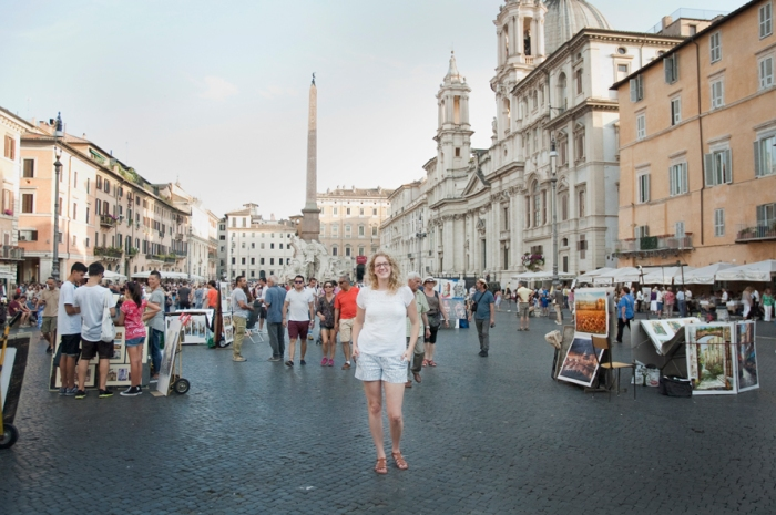 Rome-Italy-Vacation-by-Ashley-Lynn_Photography-05