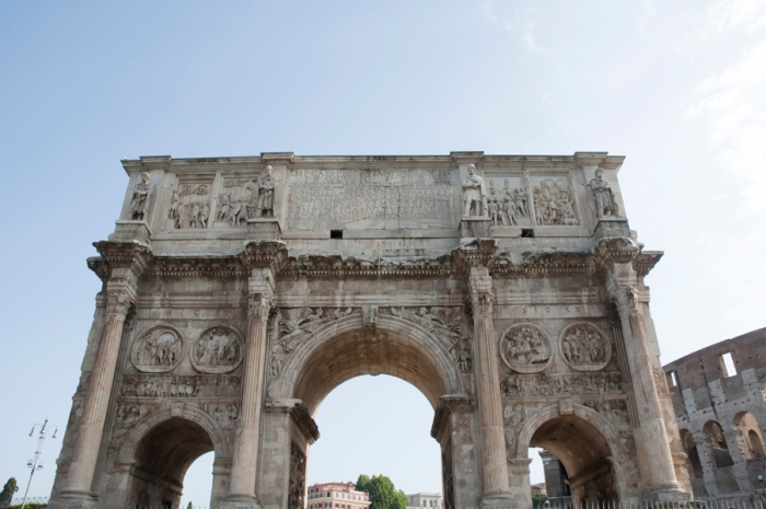 Rome-Italy-Vacation-by-Ashley-Lynn_Photography-16