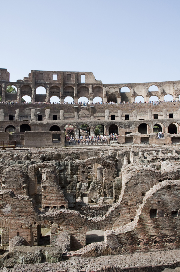Rome-Italy-Vacation-by-Ashley-Lynn_Photography-19