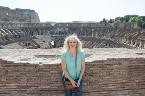 Rome-Italy-Vacation-by-Ashley-Lynn_Photography-21