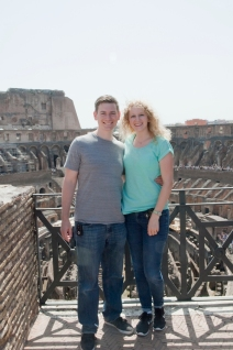 Rome-Italy-Vacation-by-Ashley-Lynn_Photography-22