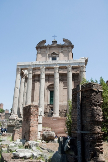 Rome-Italy-Vacation-by-Ashley-Lynn_Photography-27