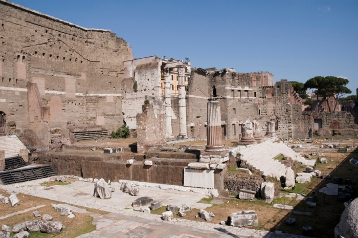 Rome-Italy-Vacation-by-Ashley-Lynn_Photography-33