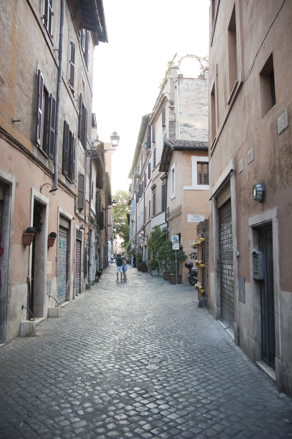 Rome-Italy-Vacation-by-Ashley-Lynn_Photography-37