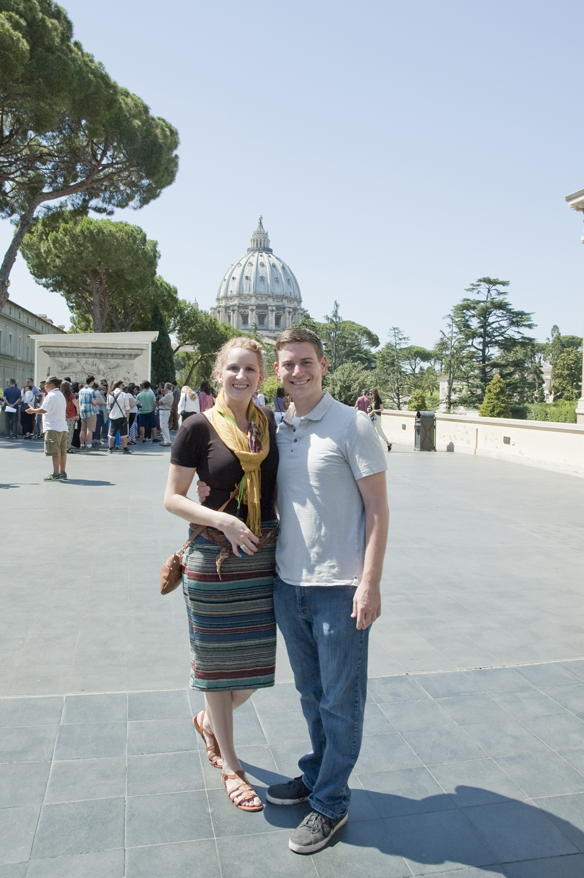 Rome-Italy-Vacation-by-Ashley-Lynn_Photography-38