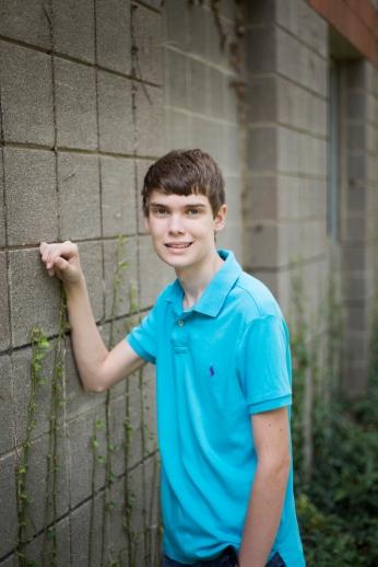 Wegerzyn-Gardens-boy-senior-session-by-Ashley-Lynn-Photography-1013
