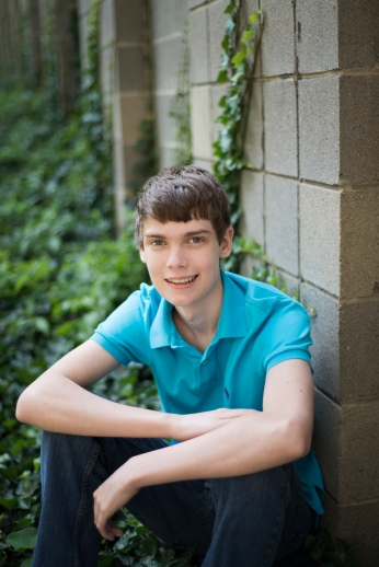 Wegerzyn-Gardens-boy-senior-session-by-Ashley-Lynn-Photography-1015