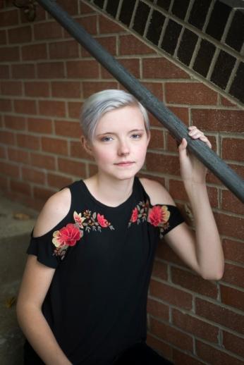 1002-Centerville-Ohio-Senior-Photography-by-Ashley-Lynn-Photography