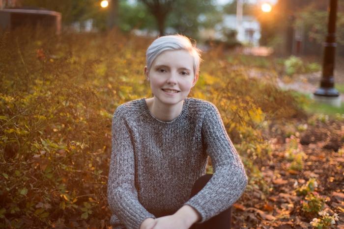 1014-Centerville-Ohio-Senior-Photography-by-Ashley-Lynn-Photography