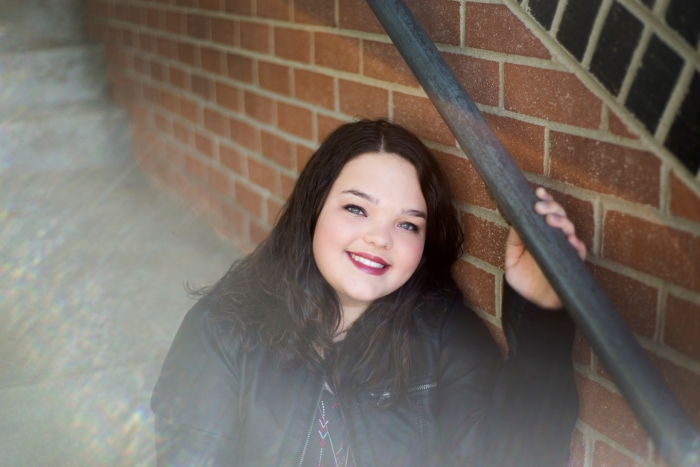 1003-Centerville-Ohio-Senior-Photography-Session-By-Ashley-Lynn-Photography