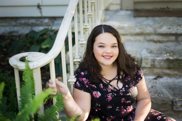 1011-Centerville-Ohio-Senior-Photography-Session-By-Ashley-Lynn-Photography