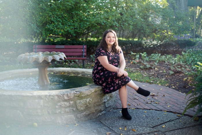 1013-Centerville-Ohio-Senior-Photography-Session-By-Ashley-Lynn-Photography