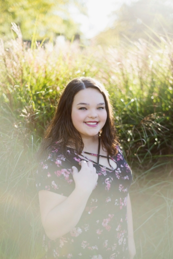 1015-Centerville-Ohio-Senior-Photography-Session-By-Ashley-Lynn-Photography