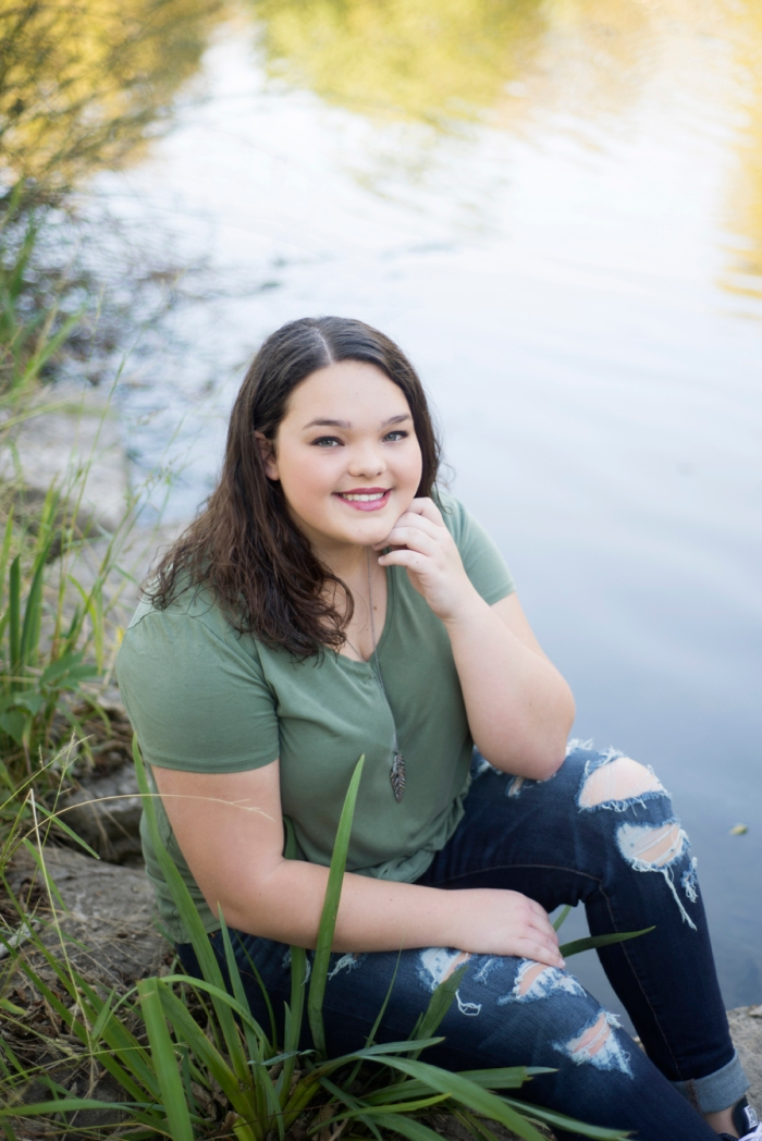 1016-Centerville-Ohio-Senior-Photography-Session-By-Ashley-Lynn-Photography