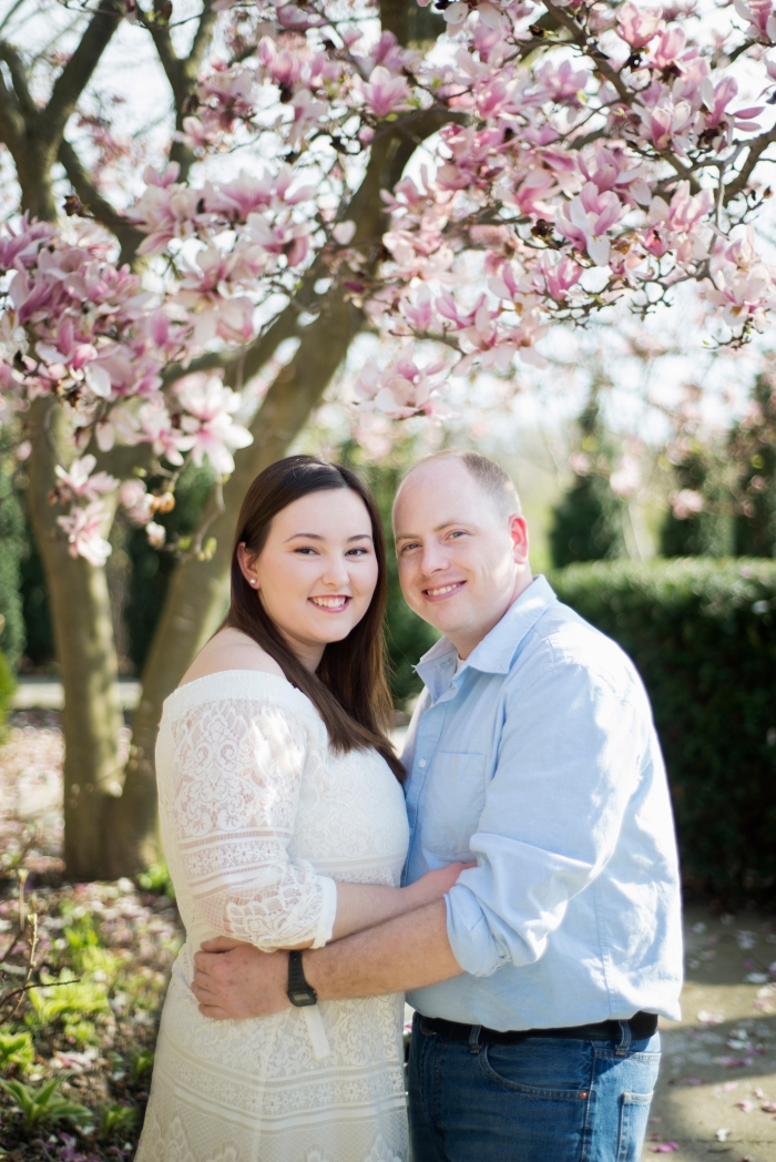 Dayton_Ohio_Engagement_Photography_by Ashley Lynn Photo 1
