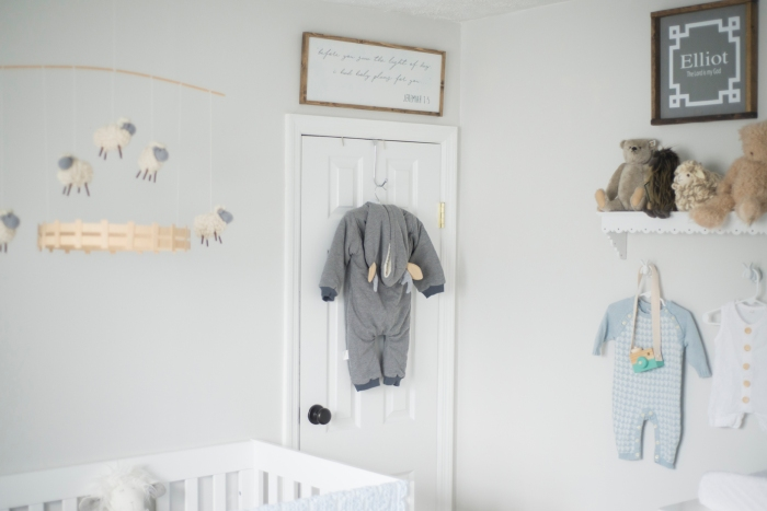 1009_neutral_woodland_creature_animal_nursery_byAshley_Lynn_Photography
