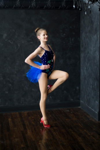 1020_Dayton_Ohio_Dance_Photography_by_Ashley_Lynn_Photography