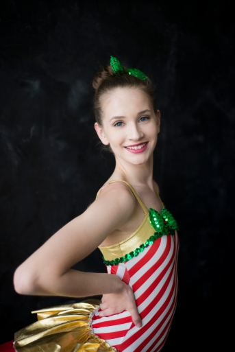 1024_Dayton_Ohio_Dance_Photography_by_Ashley_Lynn_Photography