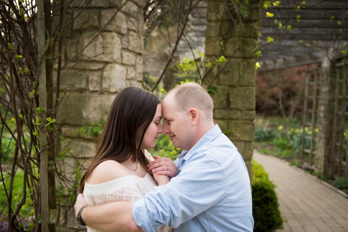Dayton_Ohio_Wedding_Photography_by Ashley Lynn Photo