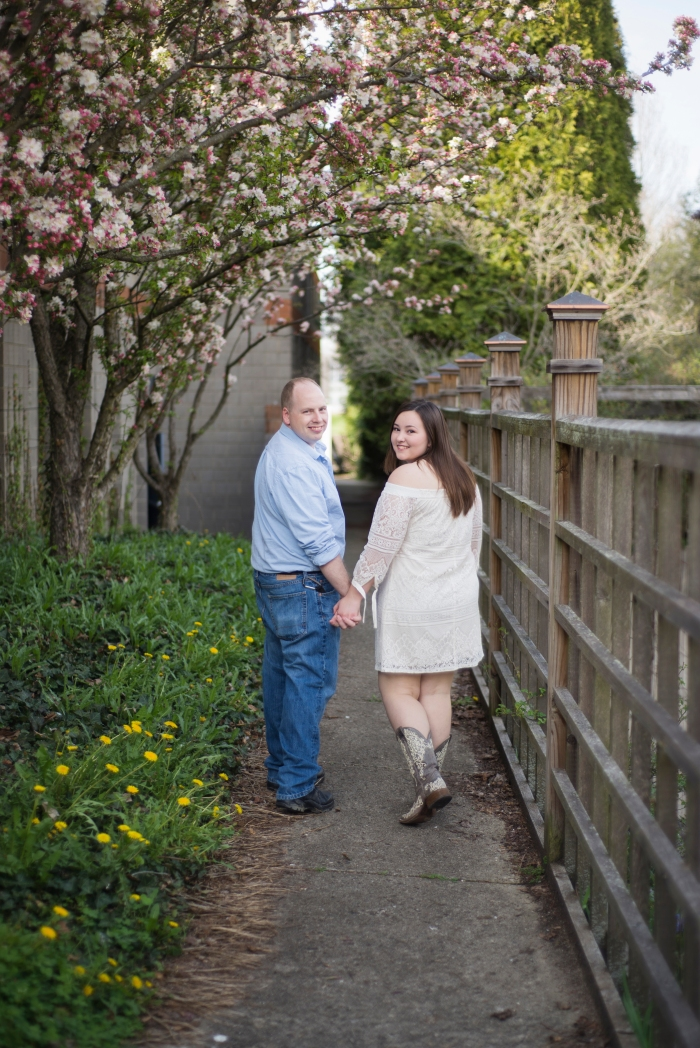 Dayton_Ohio_Engagement_Photography_by Ashley Lynn Photo 3