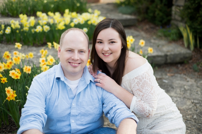 Dayton_Ohio_Engagement_Photography_by Ashley Lynn Photo 6