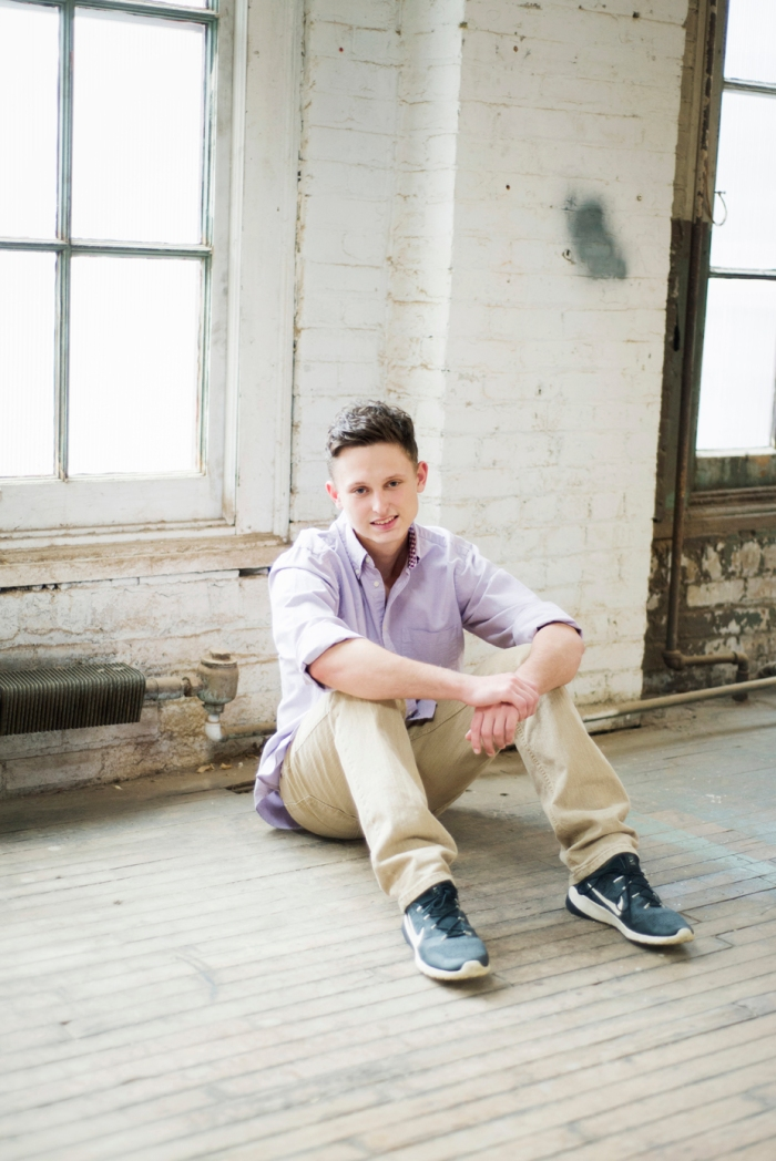 Dayton_Ohio_Studio_Senior_Guy_Session_by_Ashley_Lynn_Photography_1016