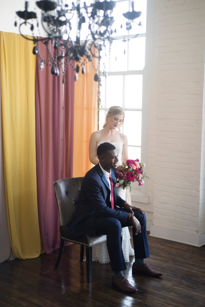 1002_Dayton_Ohio_Colorful_Wedding_By_Ashley_Lynn _Photography